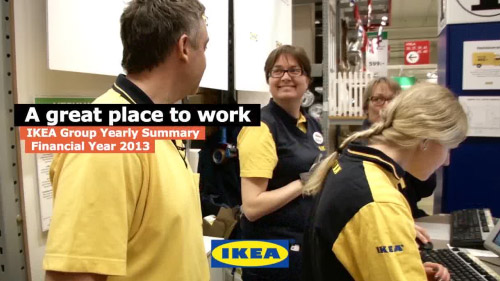 IKEA_YR_A_great_place_00000