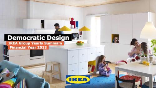IKEA_YR_Democratic_00000