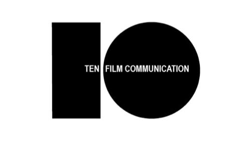 Logo_500x281_2